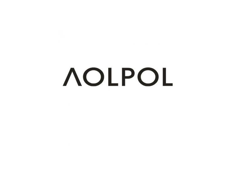AOLPOL