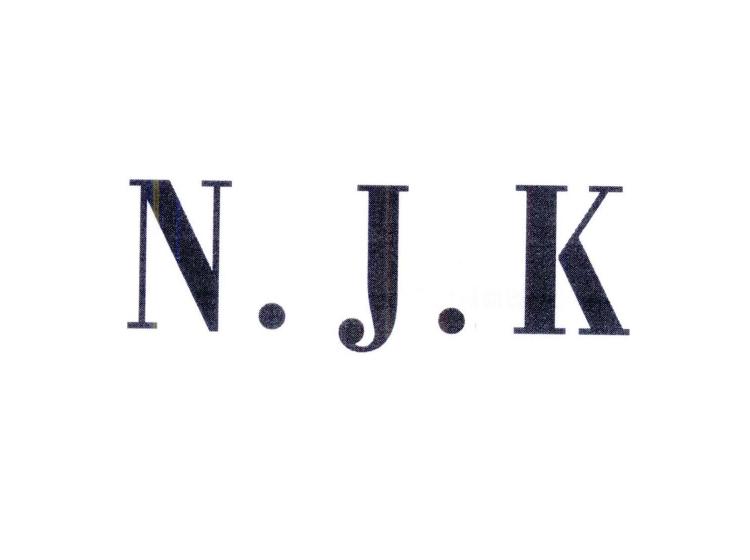 N.J.K