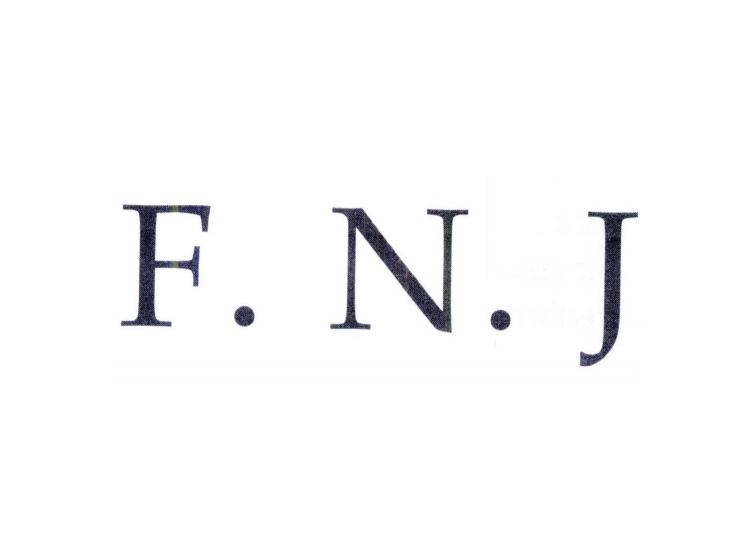 F.N.J