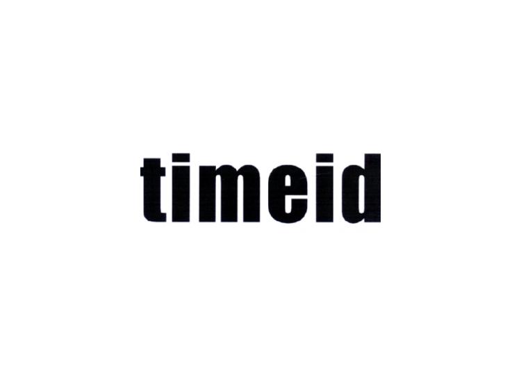 TIMEID