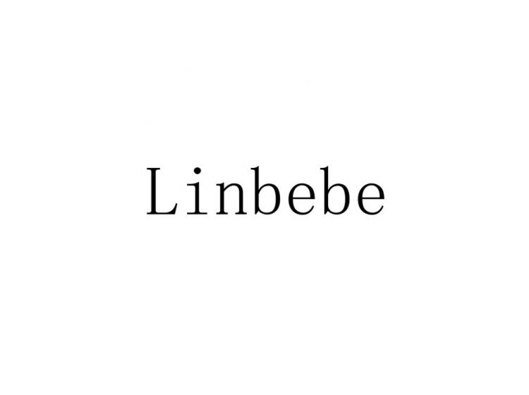 LINBEBE
