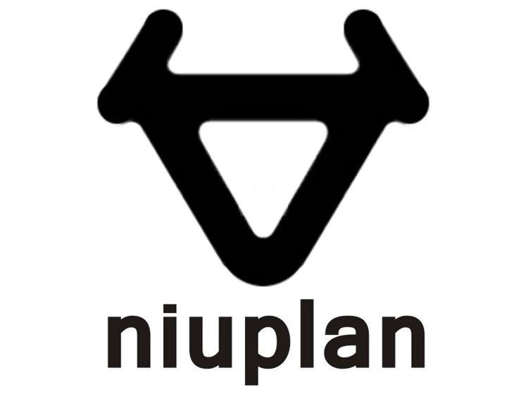NIUPLAN