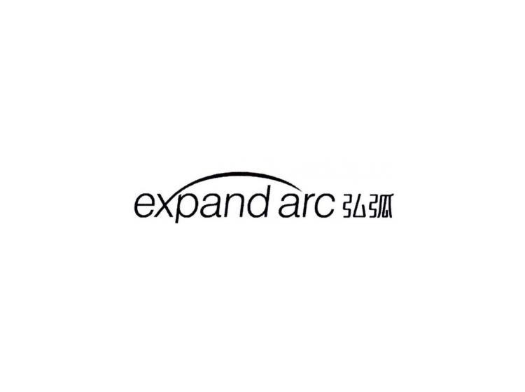 弘弧EXPANDARC