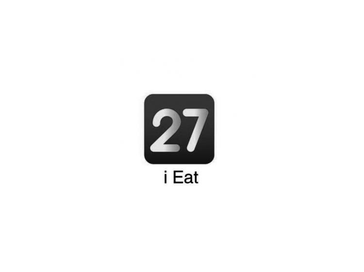 27IEAT