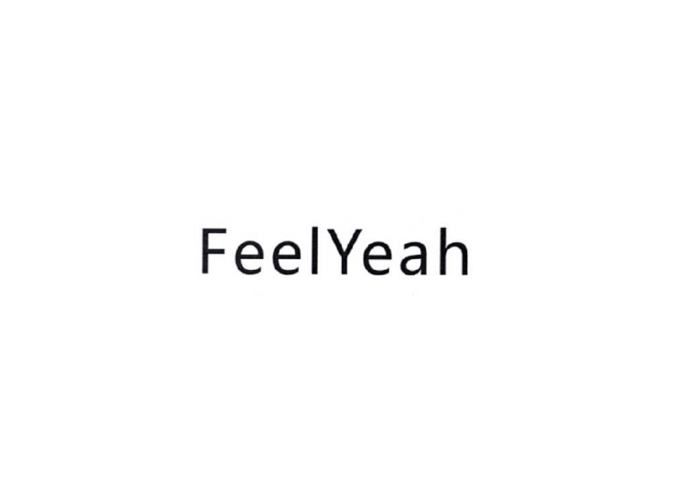 FEELYEAH