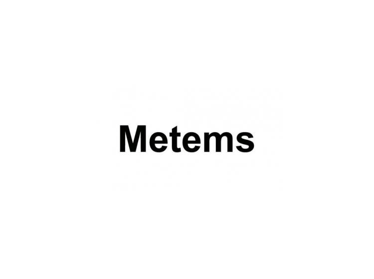 METEMS